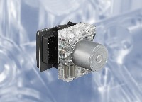 VUL: L'ESP8T de Bosch débarque en série... aux Etats-Unis