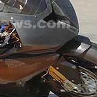 Superbike: Le projet BMW est dans les temps