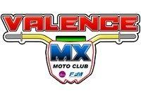 Le MX de Valence annulé