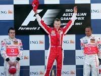 F1 : Räikkönen a-t-il bien fait de quitter McLaren ?