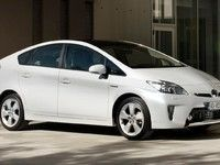 Fiabilité de la Toyota Prius 3 : la maxi-fiche occasion de Caradisiac
