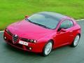 L'avis propriétaire du jour : pivert679 nous parle de son Alfa Romeo Brera 2.2 JTS 185