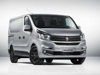 Fiat et Renault: le projet d'une fusion confirmé - Les dernières informations