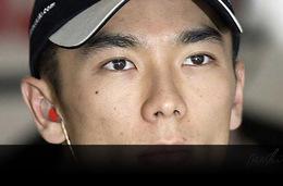 A défaut de F1, Sato trouve une place en IndyCar