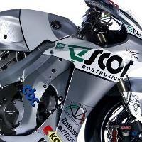 Moto GP: Le team JiR dévoile sa matière grise