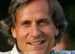 WRC : Denis Giraudet copilotera Duval au RAC