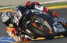 MotoGP - Márquez : « Rossi finira par se rendre compte de tout »