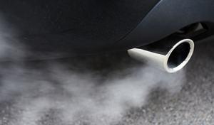 La limite des émissions en tests de conditions réelles est désormais connue