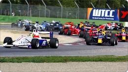 F2: 15 pilotes (déjà) inscrits pour la saison 2010