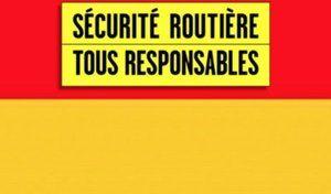 Attentat de Berlin: la Sécurité routière française irresponsable?