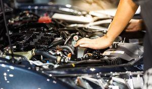 Les clés de l'entretien mécanique : les astuces et conseils de Caradisiac