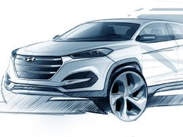 hyundai tucson essais fiabilit avis photos vid os. Black Bedroom Furniture Sets. Home Design Ideas