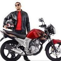 Economie - Yamaha: Objectif deux millions de motos en Inde en 2016