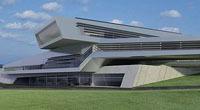 F1 : lancement de la Fisichella Motor Sport Academy