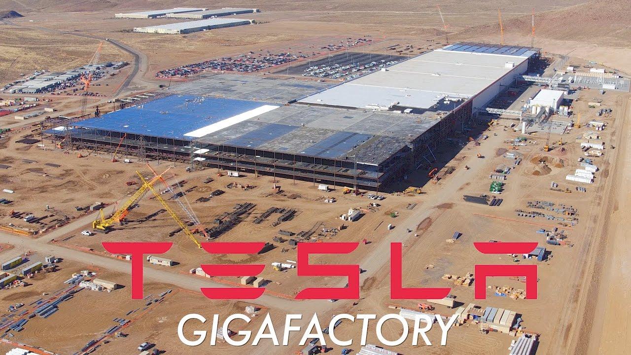 Tesla dément un nouveau retard pour la Model 3