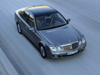 Ventes mondiales : Mercedes reprend des couleurs