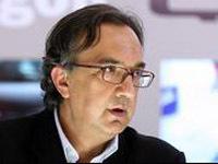 Fiat : « Alfa Romeo et Lancia gagneront de l'argent en 2010 »