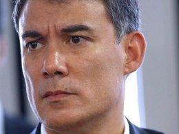 Paris: le socialiste Olivier Faure mène la charge contre les choix d'Hidalgo sur le diesel