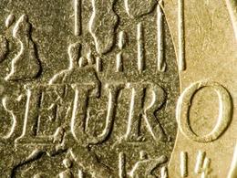 Budget : les Européens disposés à un système de taxation sur le modèle de pay-as-you-drive