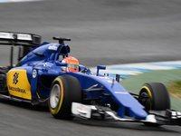 Essais F1 Jerez - Jour 3 : Nasr et Sauber place encore un moteur Ferrari en tête