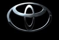 Toyota : Plus d'un million de voitures Hybrides vendues