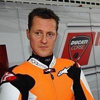 Moto GP: Michaël Schumacher au Mugello sur une GP8 selon l'Equipe !