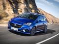 Genève 2015 : Opel officialise sa Corsa OPC