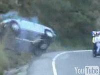 [Vidéo]: Voilà ce qu'une vraie formation à la conduite devrait éviter !