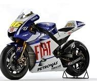 Moto GP - Yamaha: L'intérimaire de Rossi sera annoncé la semaine prochaine