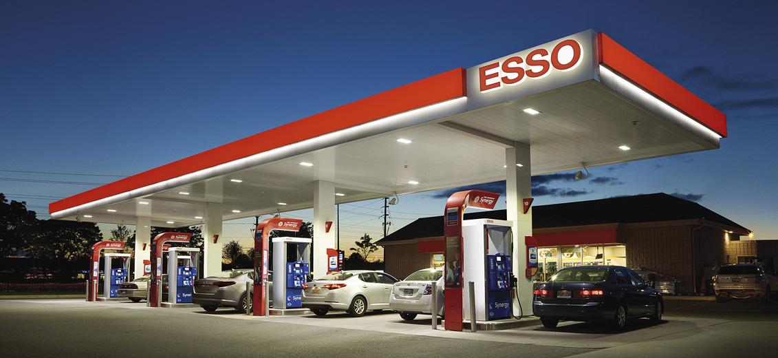 prix des carburants du gazole plus cher que l 39 essence c 39 est d j possible. Black Bedroom Furniture Sets. Home Design Ideas