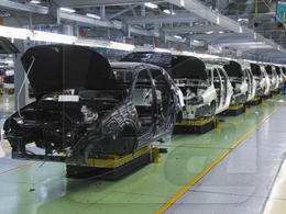 Avtovaz : d'excellents résultats en 2011, de bon augure pour Renault-Nissan