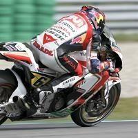 Moto GP - Règlement 2013: Rien de neuf sous le soleil d'Assen