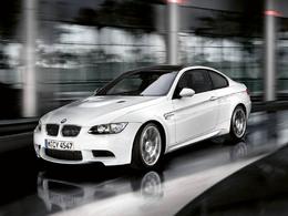 Classement des constructeurs les plus valorisés : BMW en tête