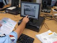 Hausse de près de 12% des infractions routières en 2006 !