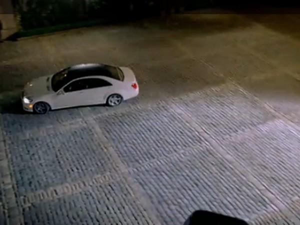 [Vidéo pub] L'Audi A8 s'en prend encore à la Mercedes Classe S
