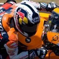 Moro GP - Honda: Pedrosa, y'a plus qu'à