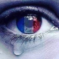 Attentats de Paris: les pilotes en deuil