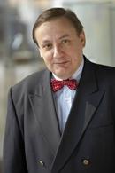 Olivier Veyrier nommé directeur du commerce France chez Peugeot