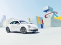 Volkswagen lance trois séries spéciales pour la Volkswagen Coccinelle