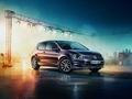 Volkswagen étend la série spéciale Lounge aux Polo, Golf et Tiguan
