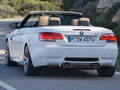 G-Power M3 GT2 R: 720 ch, 195000 euros