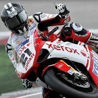 Superbike - Ducati: Troy Bayliss finalement pas chaud pour revenir à la compétition