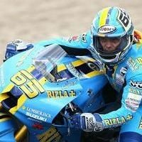 "Moto GP - Test Jerez Suzuki: ""Pas là où on devrait être"""