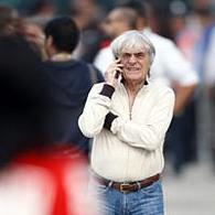 Formule 1 - Ecclestone: Un divorce synonyme de ruine ?