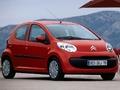 Fiabilité Citroën C1 : que vaut le modèle en occasion ?