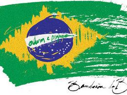 Economie: les constructeurs allemands parient sur le Brésil