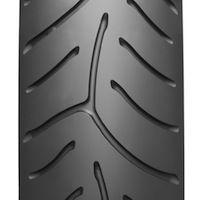 Nouveauté: une version GT pour le Bridgestone T30