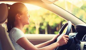 Les jeunes de moins en moins nombreux à avoir le permis de conduire