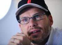 Villeneuve pourrait faire son retour en F1... dès cette année !