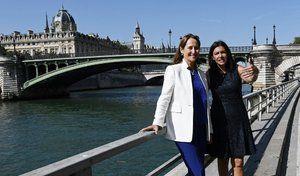 Interdiction du diesel: les écolos ou la haine du Français moyen